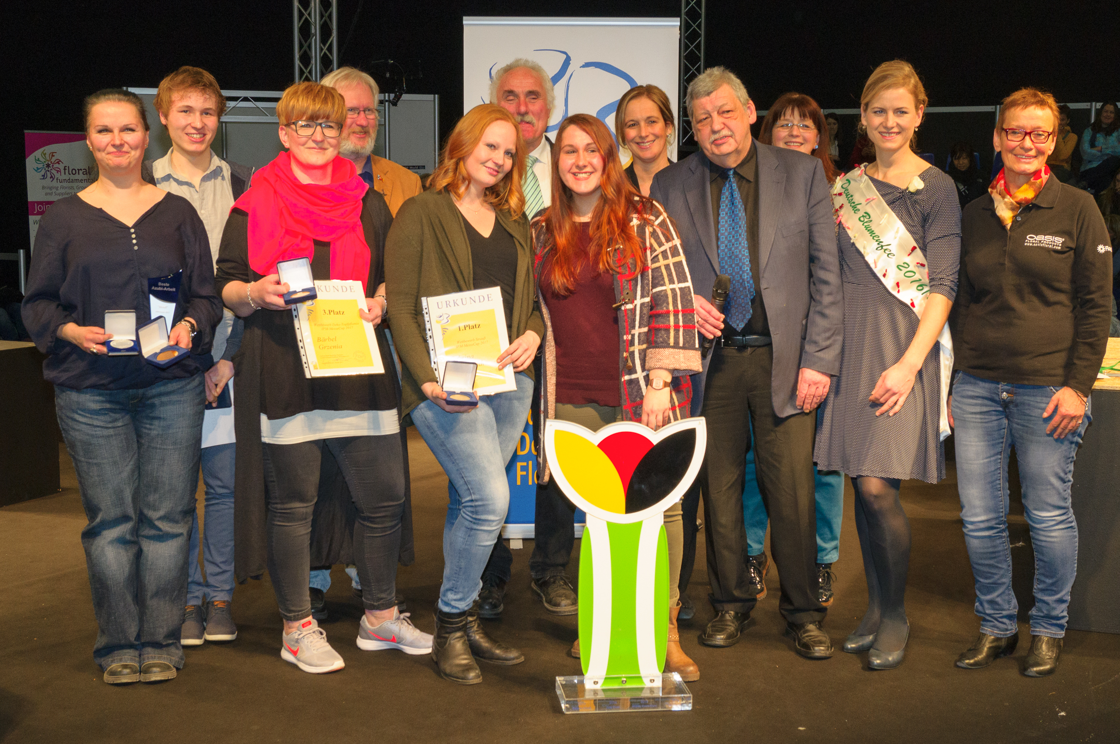 tl_files/images/motive/aktuelles/2017/2017_Jennifer Tiroke siegt beim IPM Messe Cup .jpg